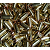 Sperry Ballistics .45 ACP 230 grain Full Metal Jacket Round Nose 250 Rounds