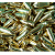 Sperry Ballistics 9mm 124gr FMJ 250 Rounds