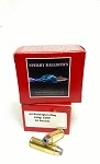 Sperry Ballistics 44 Remington Magnum 240 grain Jacketed Hollow Point (20 rounds) New Ammo